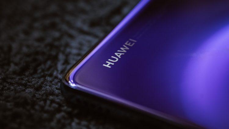 1200 675 Huawei summer promo 1200x675x