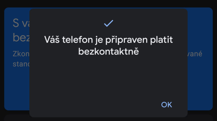 2020 06 17 123332 1440x809x