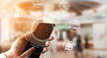 Spravujte, organizujte a sledujte vaši komunikaci pomocí cloudového softwaru pro zákaznické služby [sponzorovaný článek]