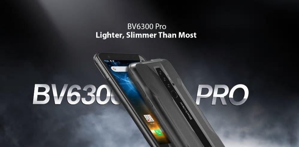 BV6300 Pro 1 998x492x