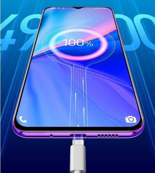 Coolpad COOL 10 3 497x554x