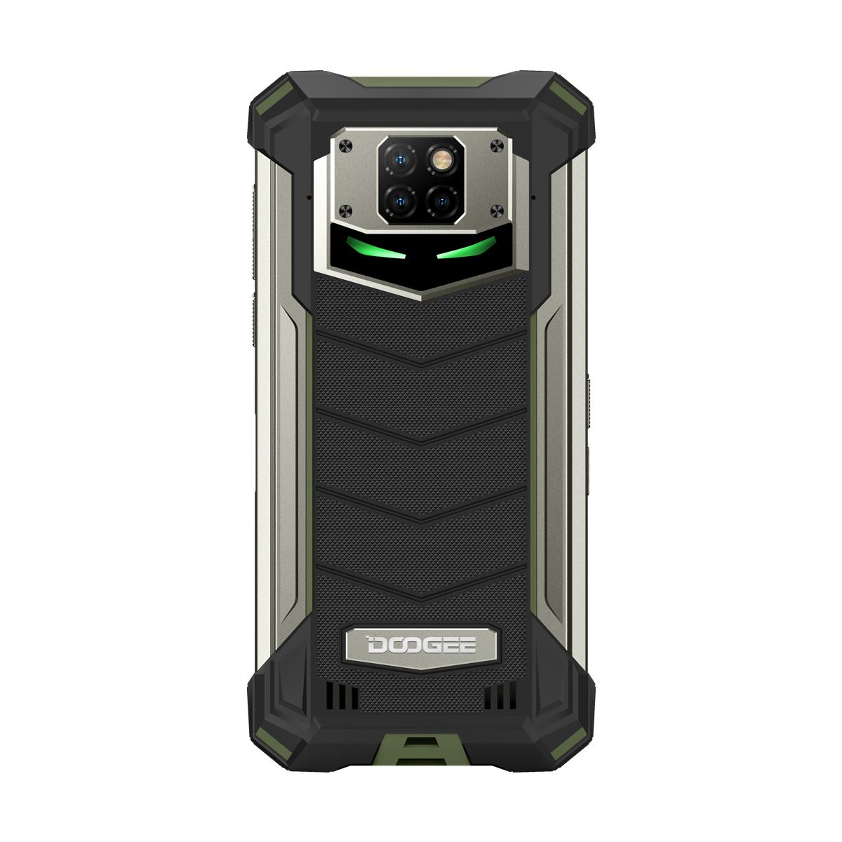 Doogee S88 Pro 2 1200x1200x
