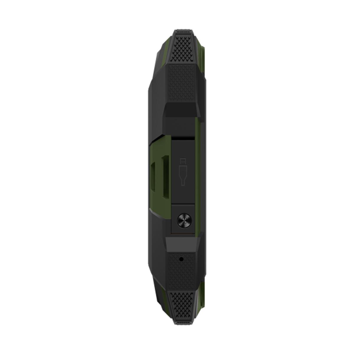 Doogee S88 Pro 4 1200x1200x