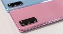 Celosvětové prodeje telefonů klesly o 20 % v Q1 2020