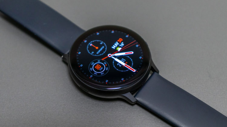 Galaxy Watch Active2 1 5394x3028x
