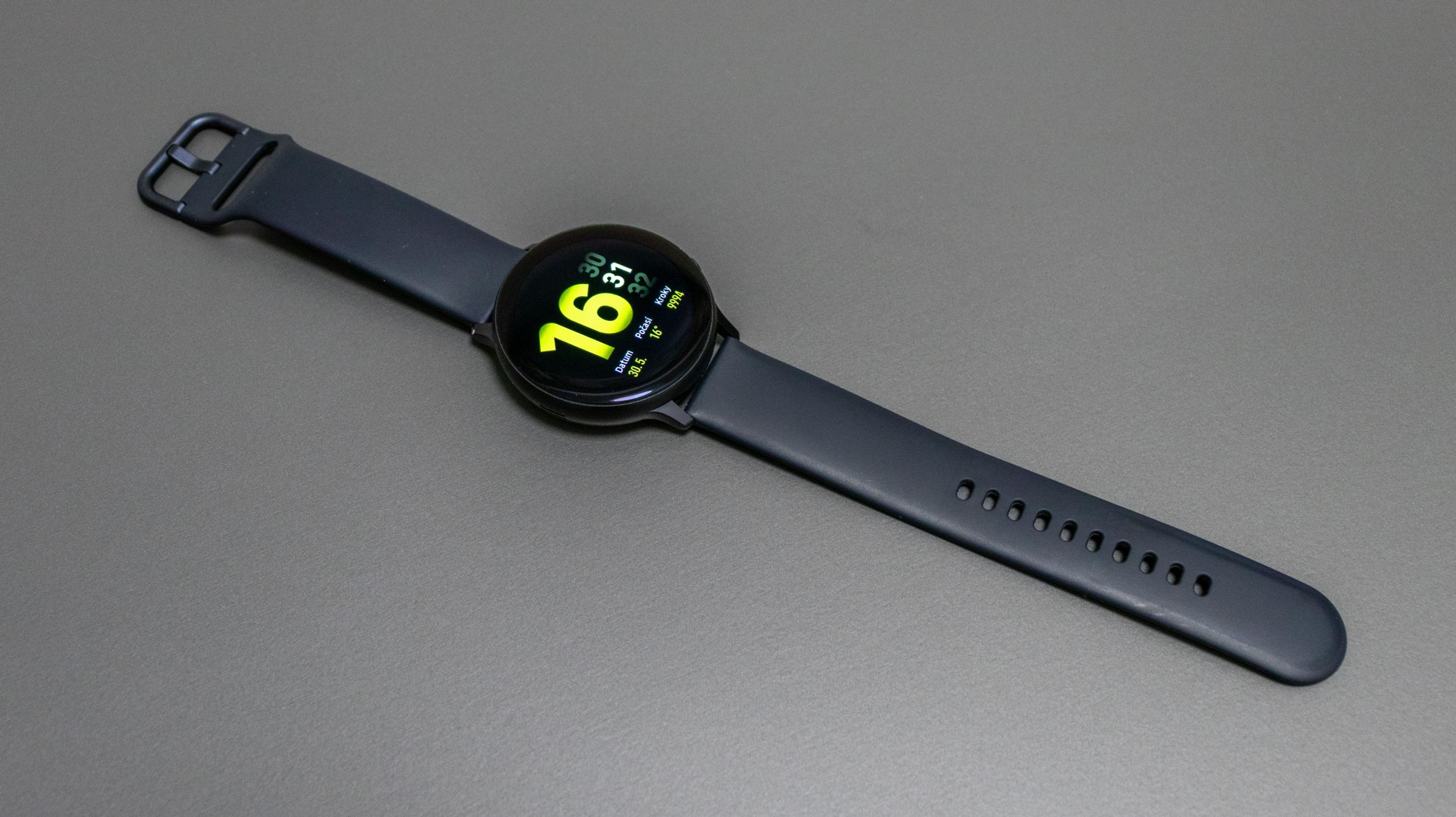 Galaxy Watch Active2 4 5517x3097x