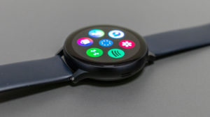 Galaxy Watch Active2 7 5316x2984x