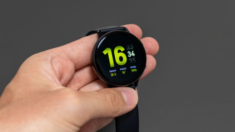 Galaxy Watch Active2 9 5686x3192x