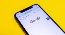 Google Vyhledávání nabídne videa ze sociálních sítí