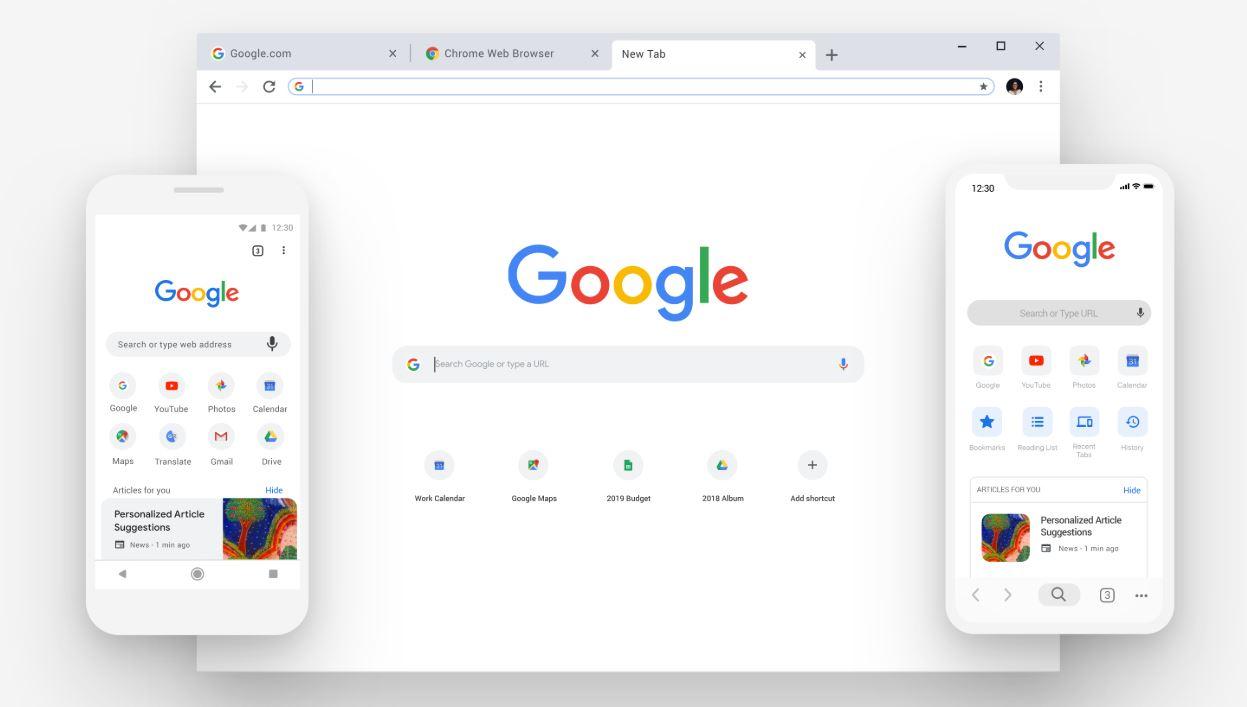 Google má zaděláno na problém v podobě 5 mld. dolarů