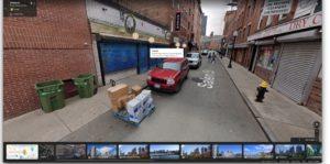 Google Street View overlay 1 1024x507x