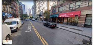 Google Street View overlay 2 1024x500x