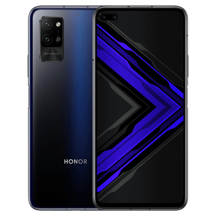 HONOR Play 4 Pro 800x800x
