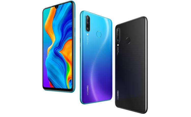 Huawei P30 Lite 1712x1050x