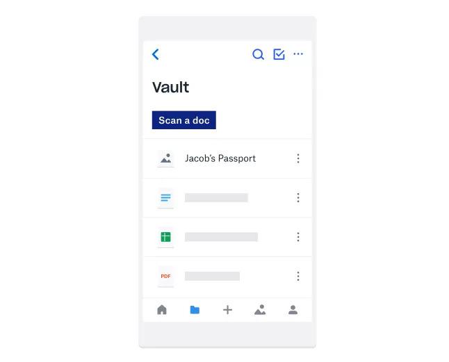 Life Vault 646x521x