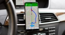 Právě vychází finální aktualizace Mapy.cz přinášející dopravní informace