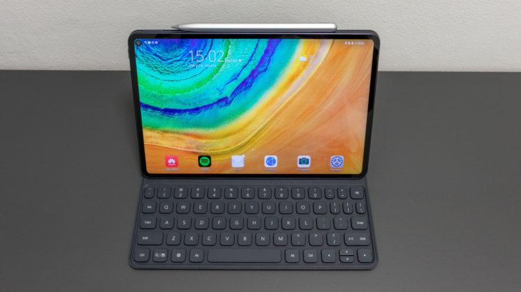 MatePad Pro 8 5964x3348x
