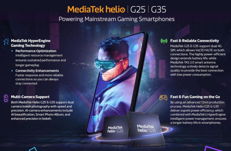 MediaTek Helio G35 and G25 1100x721x