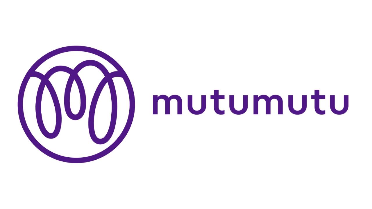 Mutumutu: aplikace, které vám vrací peníze[sponzorovaný článek]