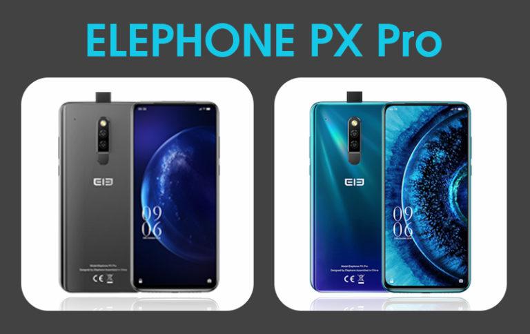PX Pro 1 768x484 768x484x