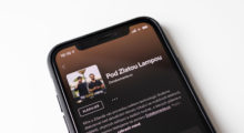 WWDC 2020: iOS 14 s Rothem Welldenem – Podcast #10