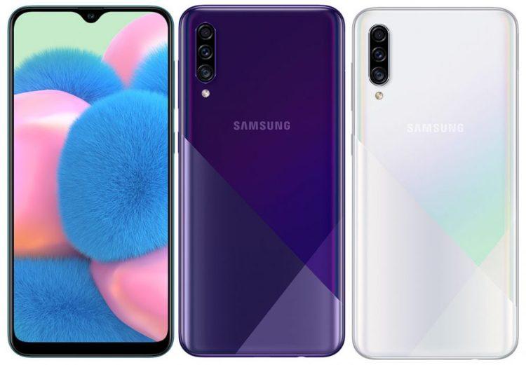 Samsung Galaxy A30s 1 1024x711 1024x711x