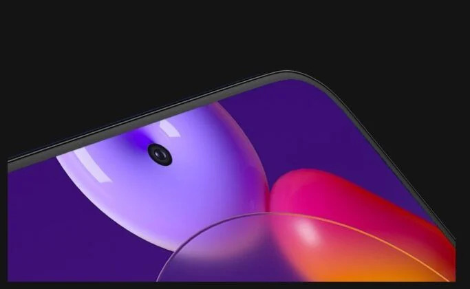 Samsung Galaxy M31s Render Leak 02 683x420x