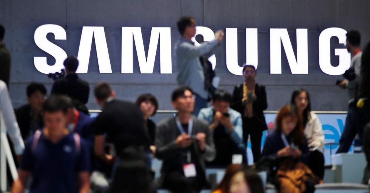 Samsung chystá 65W nabíječku