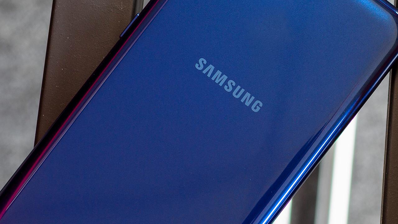 Samsung Galaxy A42 bude nejlevnější 5G smartphone