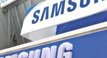 Samsung vydal Galaxy A3 Core s nejnutnější výbavou