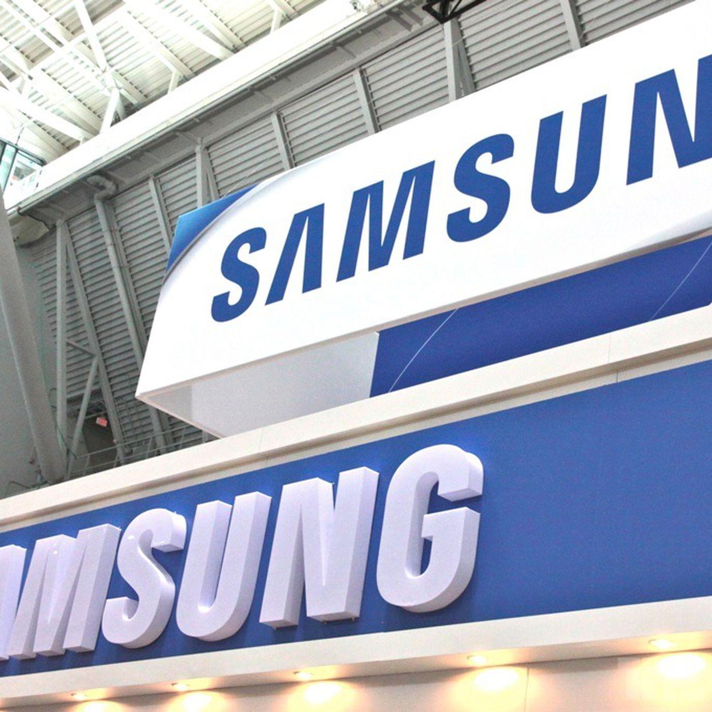 Samsung zaručuje aktualizace pro 3 generace Androidu u některých modelů [aktualizováno]