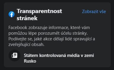 Screenshot 20 384x236x