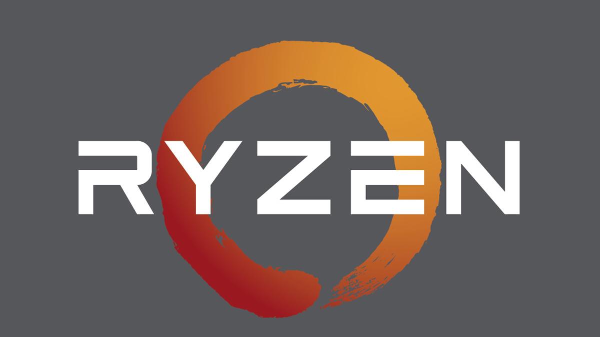 AMD zřejmě představí procesor pro smartphony
