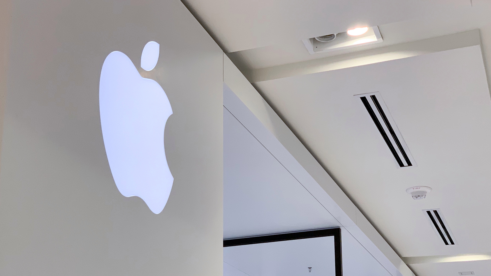 Apple investuje 330 mil. dolarů do vývoje MicroLED