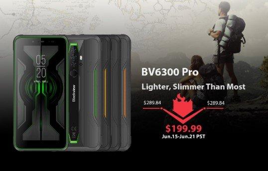 blackview bv6300 pro 538x343x