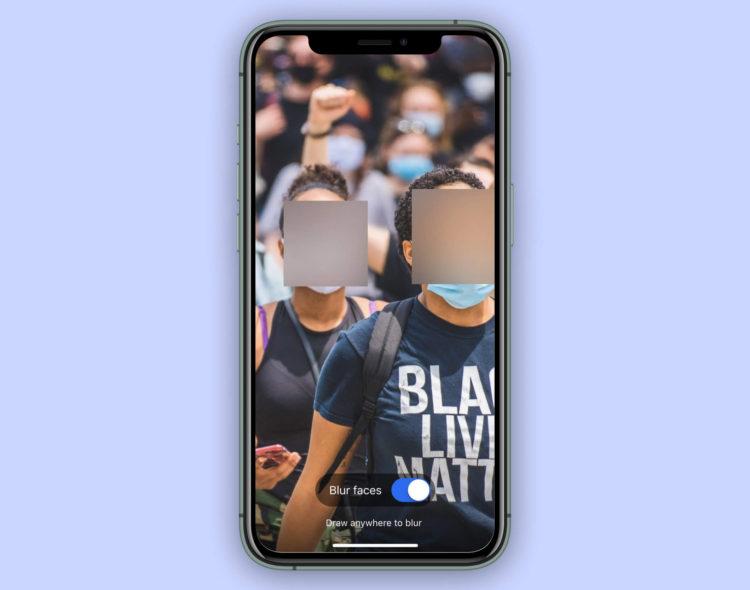 blur header 2120x1668x
