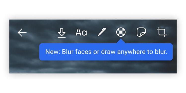 blur toolbar 1200x600x