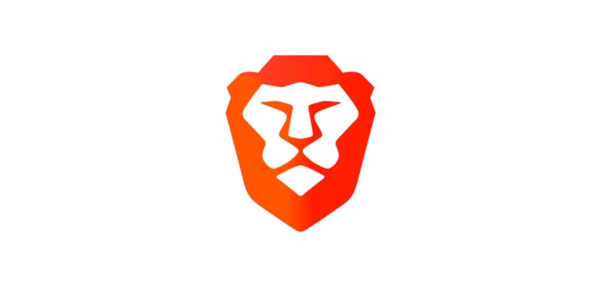 Prohlížeč Brave vydělává na uživatelích skrze affiliate programy