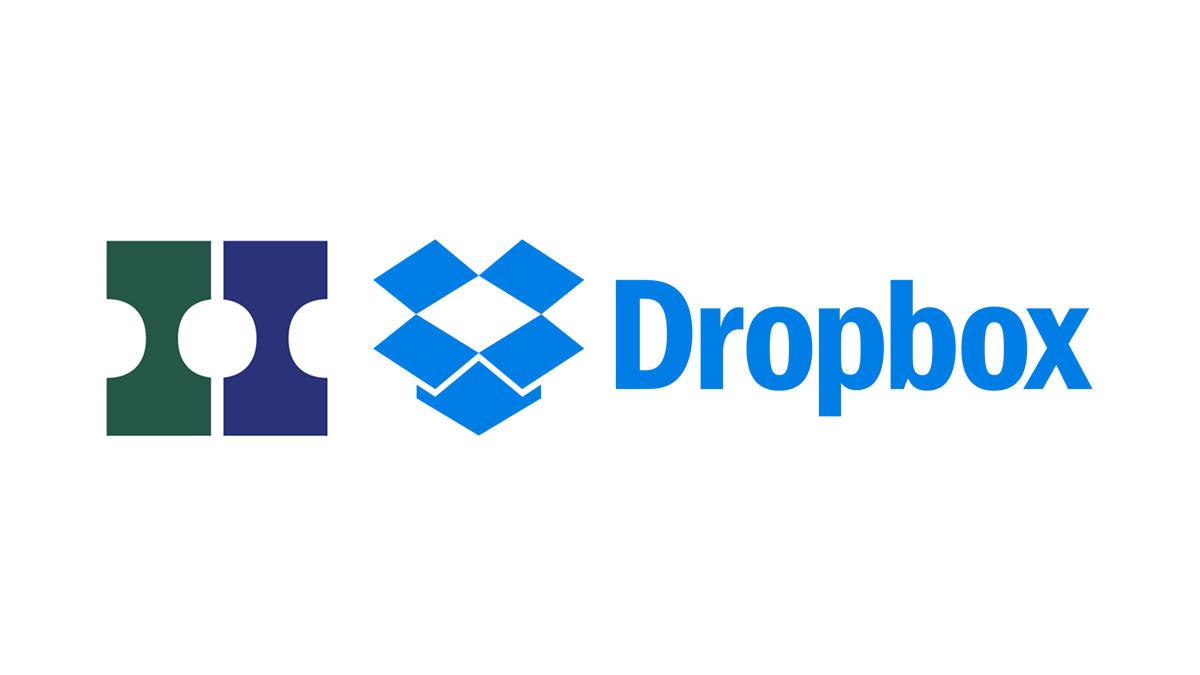 Dropbox má vlastního správce hesel, není ale pro všechny