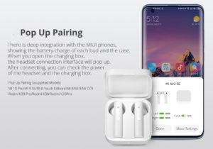 Xiaomi Air 2 SE