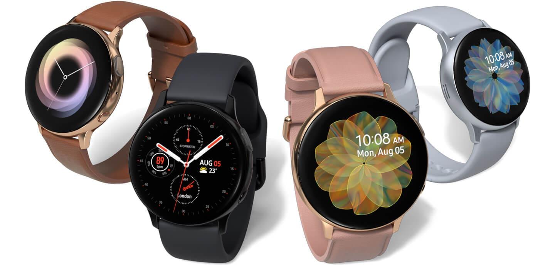 Samsung nově podporuje sledování krevního tlaku