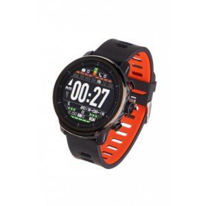 garett electronics smartwatch sport 29 cervena 1000x1000x