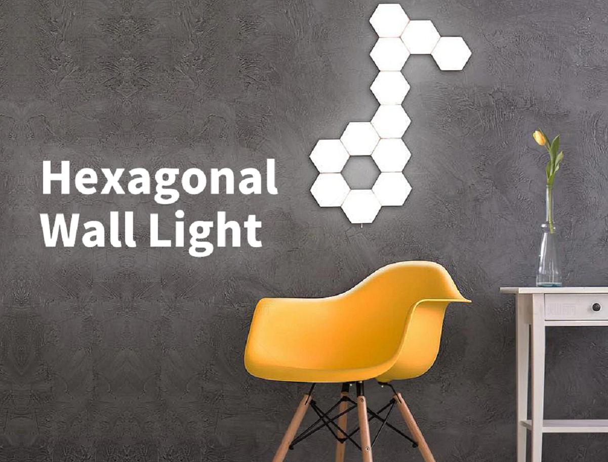 Nejoblíbenější produkty Xiaomi, chytré osvětlení a další za pár korun na Gearbestu [sponzorovaný článek]