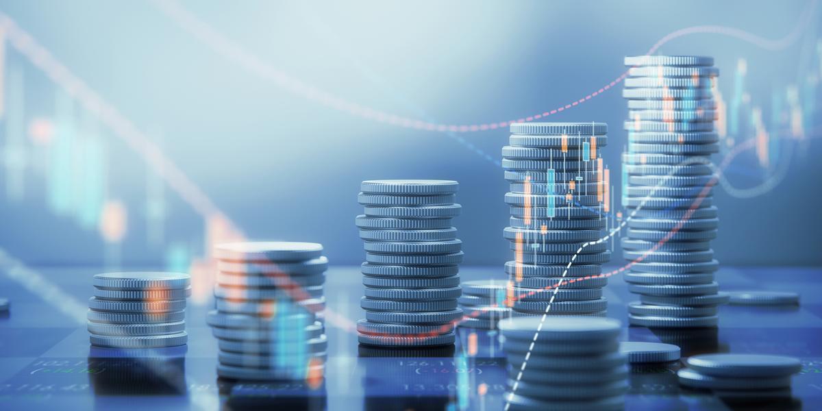 2 aplikace, se kterými můžete ihned začít investovat a získat více peněz [sponzorovaný článek]