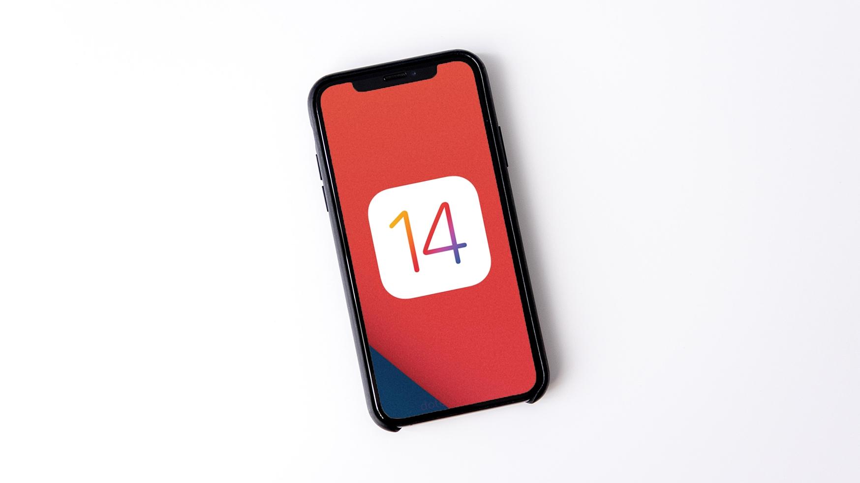 iOS 14 beta 3 přináší nové logo aplikace Hudba a další novinky