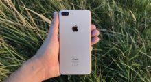Nová funkce iOS 14 vás upozorní, pokud iPhone uslyší nebezpečné zvuky