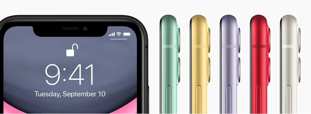 iPhone11k 1280x470x