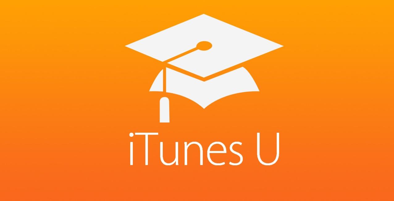 iTunes U příští rok definitivně skončí