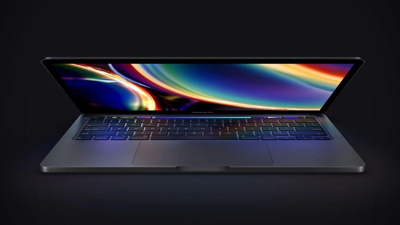 Apple plánuje u MacBooku přejít na ARM procesory
