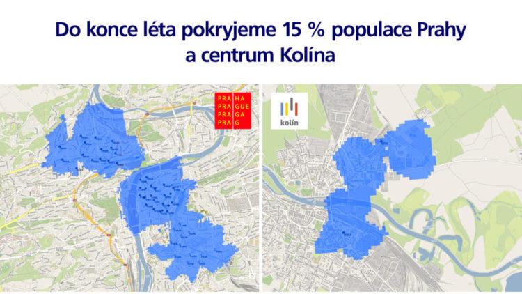mapa pokryti 1024x576 1024x576x